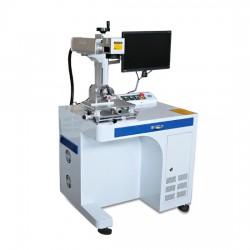 Graveur fibre laser 20 Watt 30 Watt 50 Watt 100 Watt France gravure métal