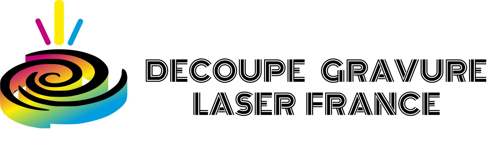 DECOUPE-LASER-FRANCE