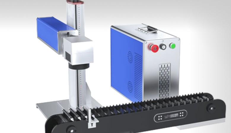 découpeur graveur fibre laser decoupe-laser-france.com